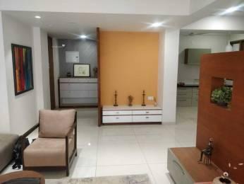 2988 sqft, 3 bhk BuilderFloor in Builder Aashray heaven Science City, Ahmedabad at Rs. 1.7000 Cr
