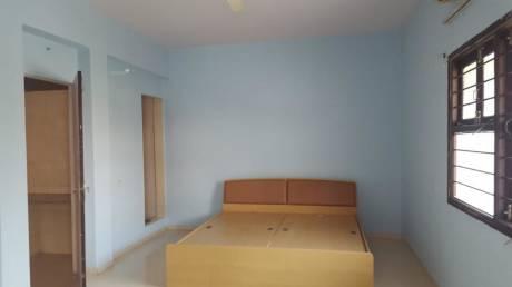 3800 sqft, 4 bhk Villa in Builder Project Sindhubhavan Road, Ahmedabad at Rs. 45000