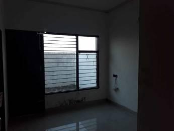 720 sqft, 1 bhk BuilderFloor in Builder Mileano Floors Sector 116 Mohali, Mohali at Rs. 14.9000 Lacs