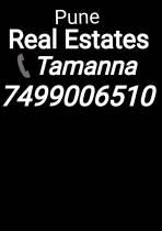 tamanna property