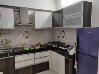 1500 sqft, 3 bhk Villa in Hamy Prime Rose Kondhwa, Pune at Rs. 55000