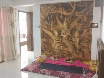 2500 sqft, 3 bhk Villa in Hamy Park Kondhwa, Pune at Rs. 38000