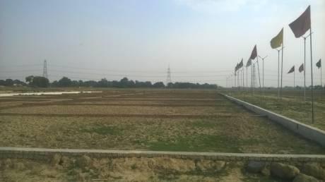 1000 sqft, Plot in Builder elite kashiyana Cantonment Road, Varanasi at Rs. 4.0000 Lacs