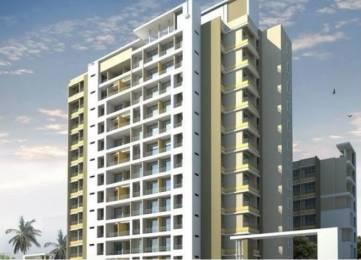 650 sqft, 1 bhk Apartment in Rai Rai Valley A B C Wing Kalyan East, Mumbai at Rs. 35.0000 Lacs