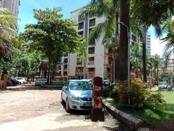 950 sqft, 2 bhk Apartment in Swaraj Alishan Residency Kalyan West, Mumbai at Rs. 78.0000 Lacs