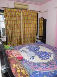 610 sqft, 1 bhk Apartment in Happy Sarvodaya Trilok Dombivali, Mumbai at Rs. 48.0000 Lacs