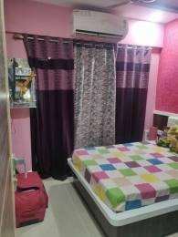 950 sqft, 2 bhk Apartment in Tharwani Riverdale Vista Kalyan West, Mumbai at Rs. 74.0000 Lacs