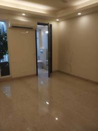 2925 sqft, 5 bhk IndependentHouse in Builder Defence Colony Villas Defence Colony, Delhi at Rs. 25.0000 Cr