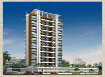 1220 sqft, 2 bhk Apartment in Sonal Gopal Krishna Belapur, Mumbai at Rs. 1.4200 Cr