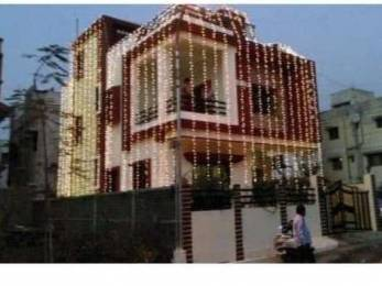 1600 sqft, 3 bhk Villa in Builder Krushna niwas Narendra Nagar, Nagpur at Rs. 85.0000 Lacs