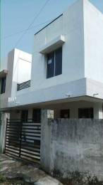 1800 sqft, 3 bhk Villa in Builder Durga niwas Jaitala, Nagpur at Rs. 55.0000 Lacs