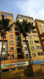 996 sqft, 2 bhk Apartment in Skylark Zenith Begur, Bangalore at Rs. 16000