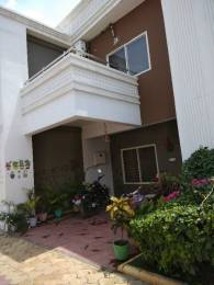 1200 sqft, 3 bhk IndependentHouse in Builder Project Airport Road, Bhopal at Rs. 75.0000 Lacs