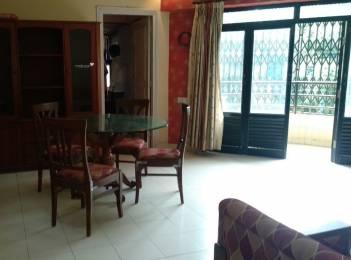 910 sqft, 2 bhk Apartment in Builder On reqst vikhroli west, Mumbai at Rs. 45000