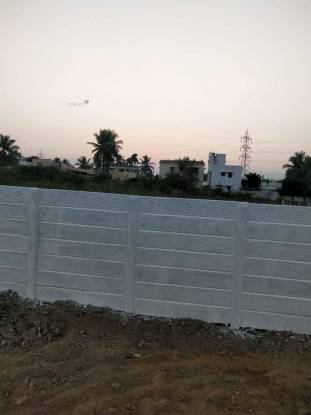 1260 sqft, 2 bhk IndependentHouse in Builder Shiradi Avenue Mettupalayam, Coimbatore at Rs. 33.5100 Lacs