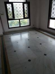 1400 sqft, 3 bhk Apartment in Builder Project Husainganj, Lucknow at Rs. 19000