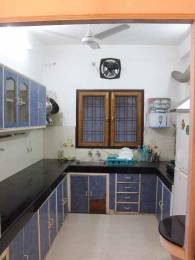 2200 sqft, 3 bhk Apartment in Builder Project Mahanagar, Lucknow at Rs. 35000