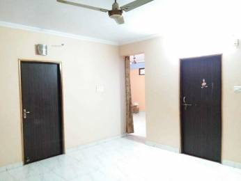 1600 sqft, 3 bhk Apartment in Builder Project Lalbagh, Lucknow at Rs. 35000