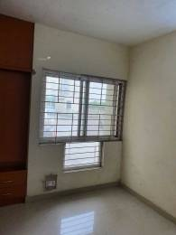 1600 sqft, 3 bhk Apartment in Builder Project Gomti Nagar Extension, Lucknow at Rs. 20000