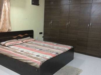 1500 sqft, 3 bhk Apartment in Builder Vaishali Green Apartment Mahanagar, Lucknow at Rs. 25000