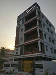 1850 sqft, 3 bhk BuilderFloor in Builder Savitra nilayam Gollapudi, Vijayawada at Rs. 1.1000 Cr