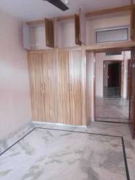 1700 sqft, 2 bhk Apartment in Builder Project Bani Park, Jaipur at Rs. 15000