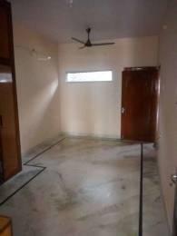 900 sqft, 2 bhk BuilderFloor in Builder Project Bani Park, Jaipur at Rs. 7000