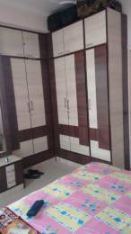 1400 sqft, 2 bhk Apartment in Builder Project Bani Park, Jaipur at Rs. 50.0000 Lacs