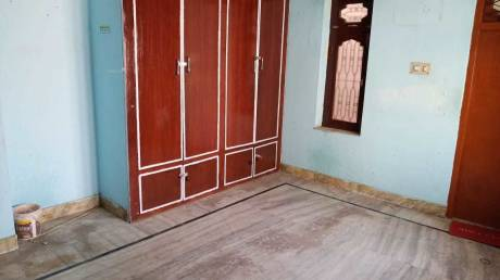 2000 sqft, 3 bhk IndependentHouse in Builder Project George Town, Allahabad at Rs. 20000