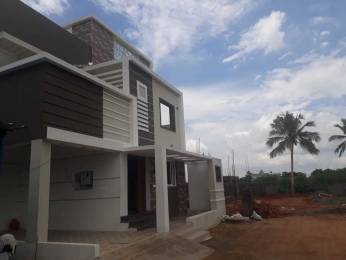 856 sqft, 2 bhk Villa in Builder ramana gardenz Umachikulam, Madurai at Rs. 37.7300 Lacs