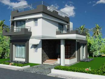 1100 sqft, 2 bhk Villa in Builder Project Electronic City Phase 1, Bangalore at Rs. 40.1500 Lacs