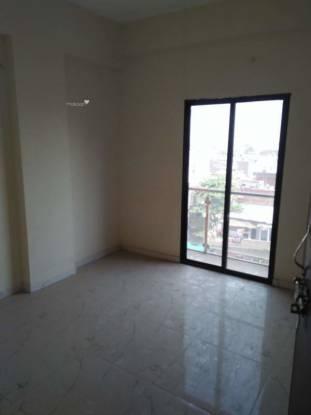 959 sqft, 2 bhk Apartment in Builder KALPATARU Kamptee Road, Nagpur at Rs. 30.6880 Lacs