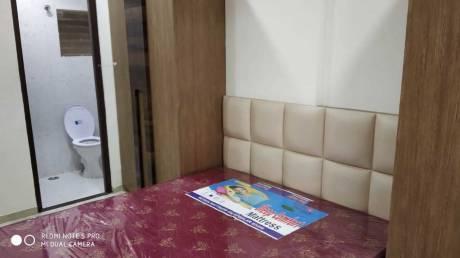 1030 sqft, 2 bhk Apartment in Builder hormony residance Manewada Besa Ghogli Road, Nagpur at Rs. 38.8950 Lacs