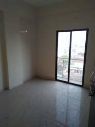 886 sqft, 2 bhk Apartment in Builder kalpataru enclave Ring Road, Nagpur at Rs. 32.0000 Lacs