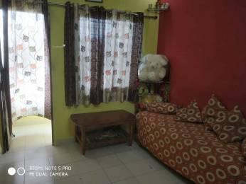 700 sqft, 1 bhk Apartment in Builder murqury heights Nari Road, Nagpur at Rs. 15.0000 Lacs
