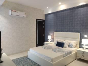 1177 sqft, 2 bhk Apartment in Maya Green Lotus Saksham Patiala Highway, Zirakpur at Rs. 55.0000 Lacs
