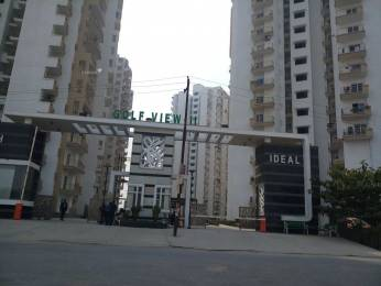 1190 sqft, 2 bhk BuilderFloor in The Antriksh Golf View II Phase I Sector 78, Noida at Rs. 56.6200 Lacs