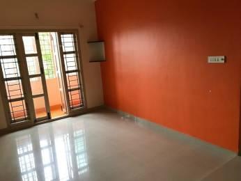 1017 sqft, 2 bhk Apartment in Reputed Chinnu Paradise Doddanekundi, Bangalore at Rs. 60.0000 Lacs