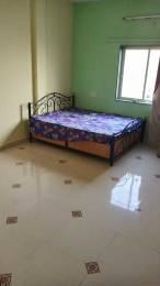 600 sqft, 1 bhk Apartment in Manish Manish Park Kondhwa, Pune at Rs. 13500