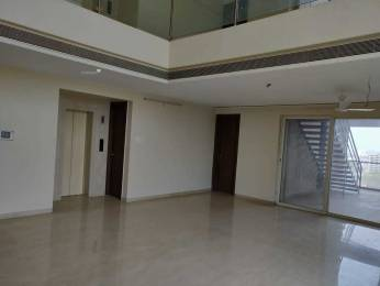 1270 sqft, 2 bhk Apartment in Builder Project Lulla Nagar, Pune at Rs. 29000
