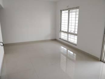 2750 sqft, 3 bhk Villa in Clover Highlands Kondhwa, Pune at Rs. 48000