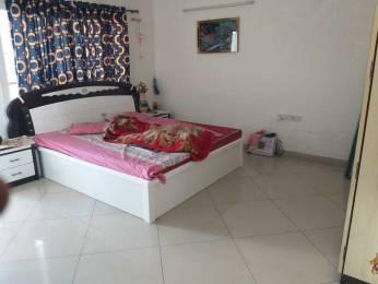 3500 sqft, 3 bhk Villa in Purple Cloud 9 NIBM Annex Mohammadwadi, Pune at Rs. 47000
