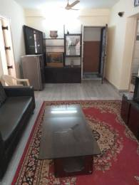 1200 sqft, 3 bhk Apartment in Builder Project NIBM, Pune at Rs. 25000