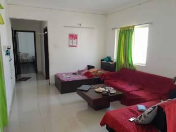 600 sqft, 1 bhk Apartment in Builder Project Fatima Nagar, Pune at Rs. 13500