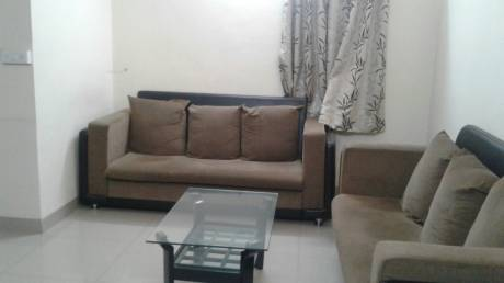 1600 sqft, 2 bhk Villa in Builder Project NIBM, Pune at Rs. 32000