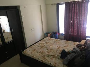 1820 sqft, 3 bhk Apartment in Kolte Patil 24K Allura Undri, Pune at Rs. 32000
