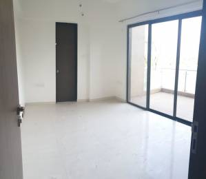 1500 sqft, 2 bhk Apartment in Builder Project Lulla Nagar, Pune at Rs. 17800