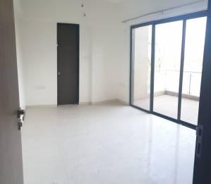 1137 sqft, 2 bhk Apartment in Godrej Horizon Undri, Pune at Rs. 14500