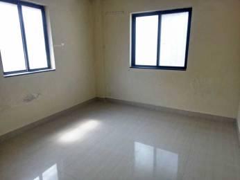 1200 sqft, 2 bhk Apartment in Builder Project Undri, Pune at Rs. 14500