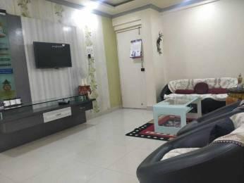 5000 sqft, 4 bhk Villa in Clover Pinnacle Ridge Kondhwa, Pune at Rs. 55000